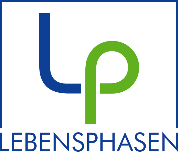 Logo_LP-GmbH_Webversion_008